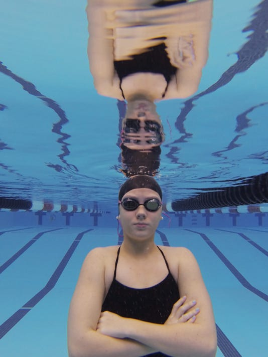 636469526093768486-House-Swimmer-of-Year-01.jpg