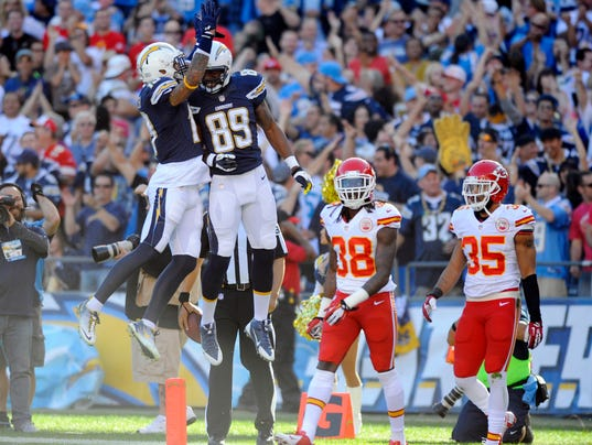 2013-12-29-chargers-chiefs