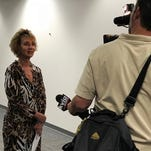 El Paso businesses needed for youth employment program: Joyce Wilson