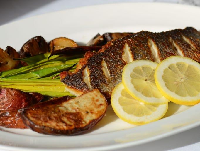 fine dining melbourne fl. 635818873588841476-djons.jpg fine dining melbourne fl