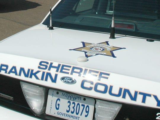 Rankin County Sheriff's Department