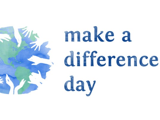 Make a Difference Day.jpg