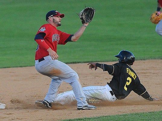 -baseball01.jpg_20140604.jpg