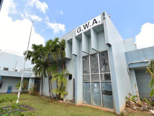 636002399762926633-Guam-Waterworks-01.JPG