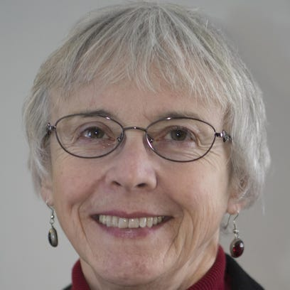 Cathy Dugan has deep connection to Stevens Point | Letter