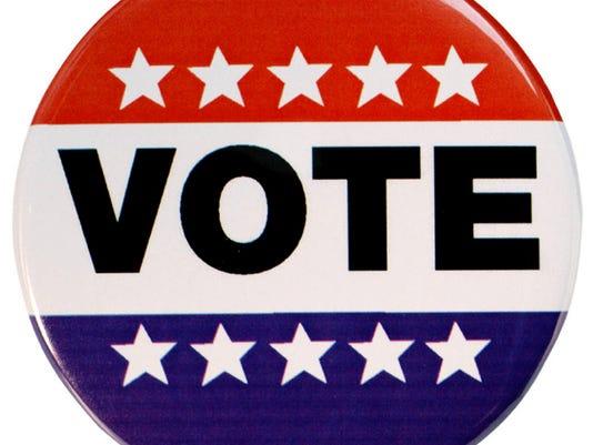 635834742007222430-Vote-Logo