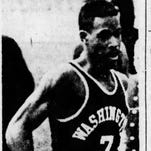 Remembering Indy sports great Larry Highbaugh