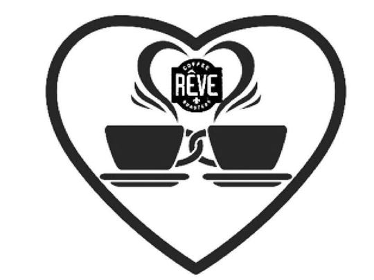 Valentine's Night Out at Reve is 6-9 p.m. Feb. 13.