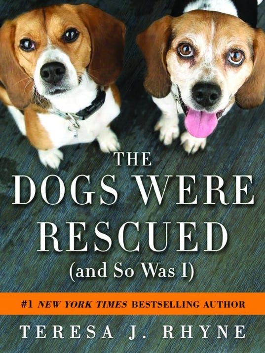 The Dogs Were Rescued.jpg