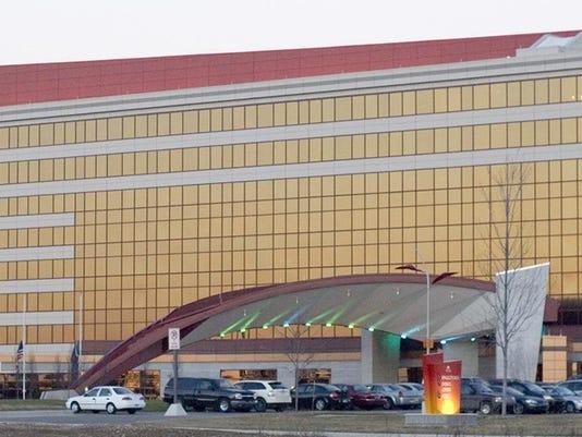 FireKeepers Casino hotel.jpg