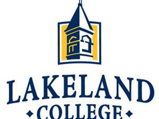 lakelandcollegelogo.png