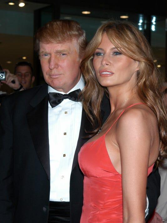 636044744351241721-GOP-2016-Trump-Profil-Coop.jpg
