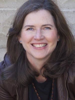 Margaret Newell, Guest columnist