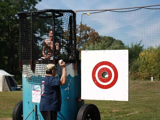 KEW 1004 Dunking for Dean.png