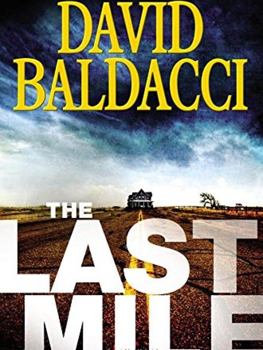 The-Last-Mile-by-David-Baldacci.jpg
