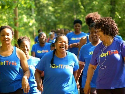 GirlTrek Captains in NY.JPG