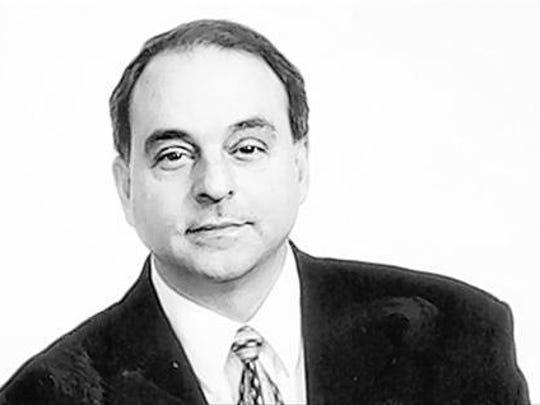 David Leeper