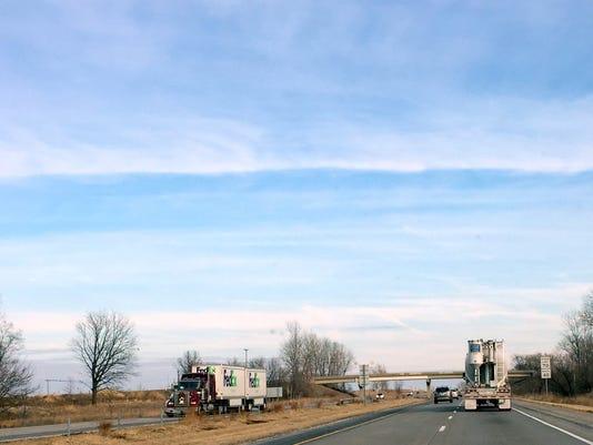 Eastbound I-80 (2).jpg