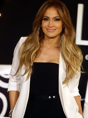 Luego de dos meses de la ruptura entre Jennifer Lopez (foto) y el bailarín Casper Smart, la cantante revela los motivos de su separación.