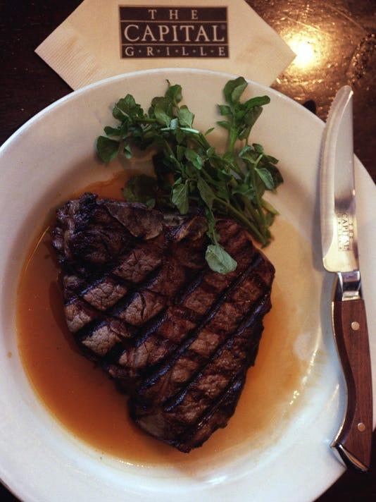 steak_060701_steak_ES