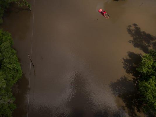 0701 flood 08.jpg