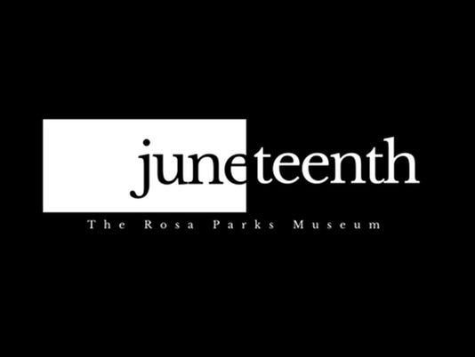 636328889906035352-juneteenth-logo.jpg