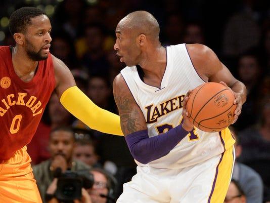 2015-11-29 Kobe Bryant8