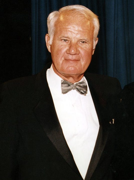 Richard.Olson.jpg