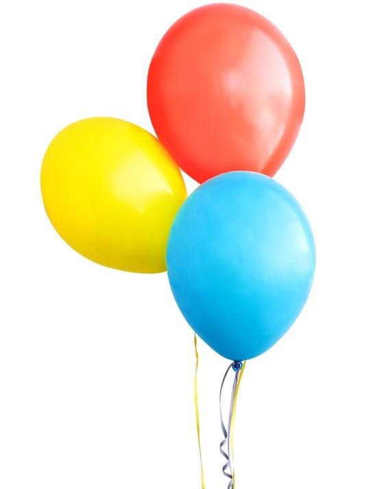 ELM balloons-shutterstock-218043607.jpg