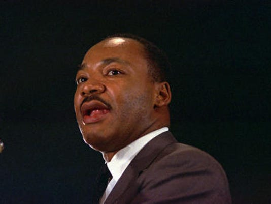 636198991026717792-Martin-Luther-King.jpg