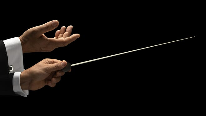The Sheboygan Symphony Orchestra is holding auditions.