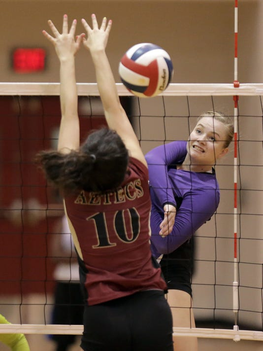 Franklin-vs.-El-Dorado-Volleyball-4.jpg