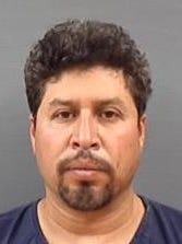 Jose Manuel Acevedo , 42, of McMinnville, has been charged with DUII and negligent homicide, in relation to a fatal crash on Nov. 28, and is being held at the Yamhill County Jail.