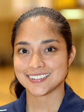 LSUS coach Valerie Huizar will hold an open tryout for the Pilots on Sunday.