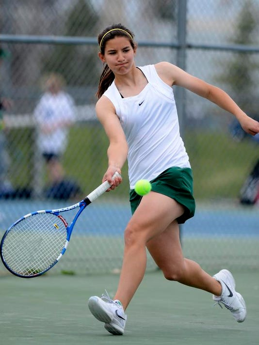 -05162014_AA Tennis-F.jpg_20140516.jpg