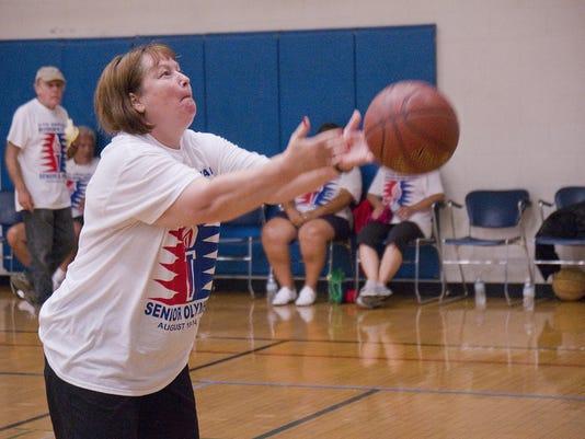CNTsenior basketball-12