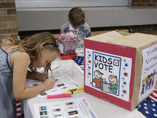 PLY kids voting-2