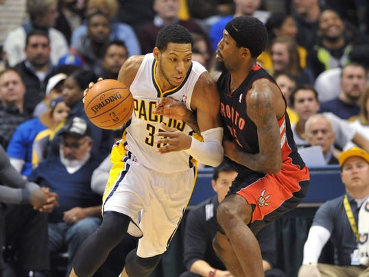 12_PACERS010714