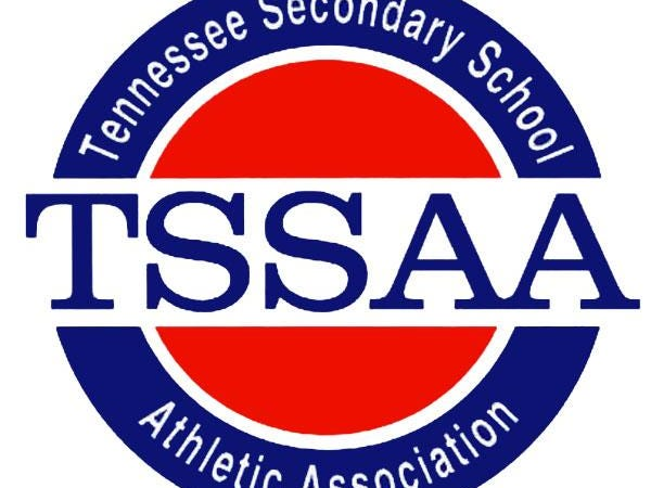 TSSAA logo