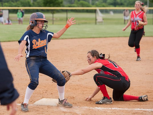 jump 052814_laurel_delmar_softball_010.jpg