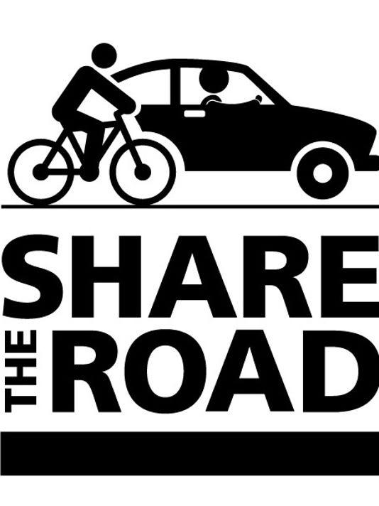 Share_The_Road_Logo.jpg
