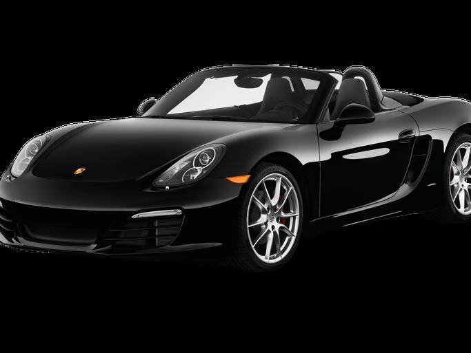 Exotic Car Rental Chicago >> Enterprise rents exotic sports cars