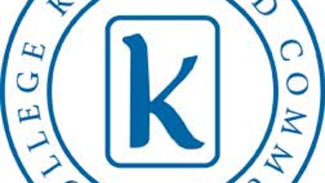New degree helps kirkwood students transfer to ui for Kirkwood login