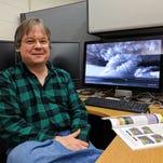 UW-Madison researcher creates tornado computer simulation