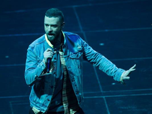 636583082900154155-2018-04-02-FL-RW-Justin-Timberlake-09.JPG