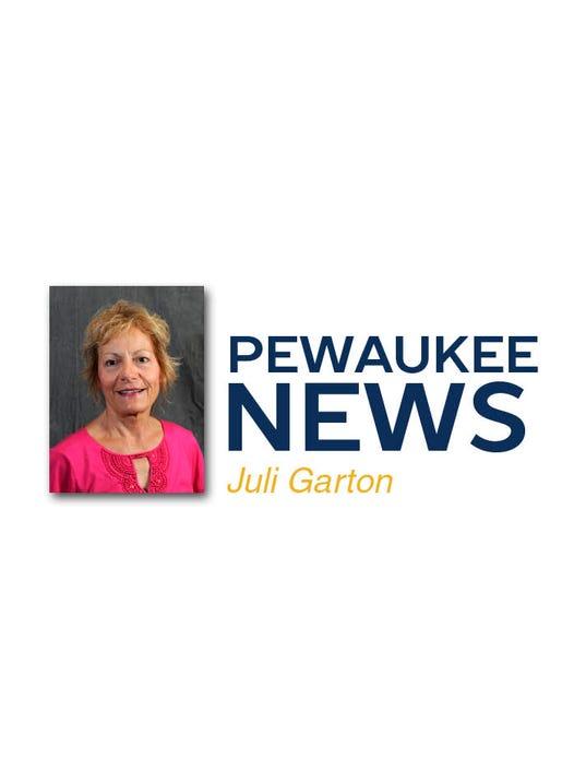 Pewaukee News