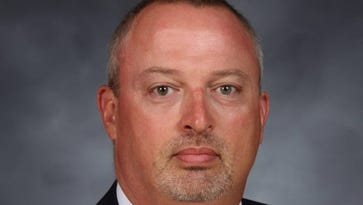 Lakewood reverses vote, approves assistant principal Kevin Krier for promotion