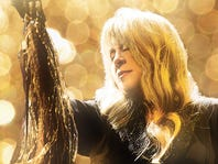 Win 2 Suite Tickets to see Stevie Nicks