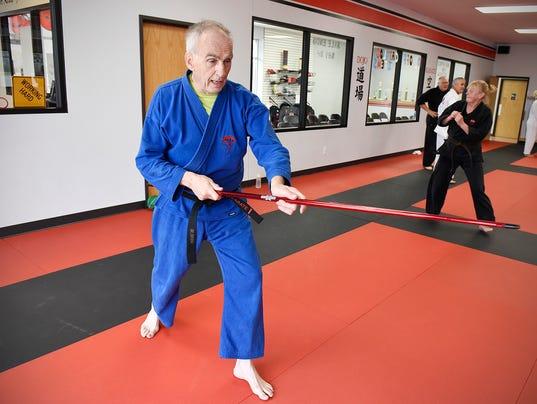 635830231734477571-Ray-Dinius-Karate-1
