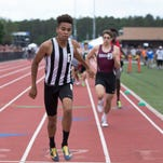Track: MOC athletes to watch
